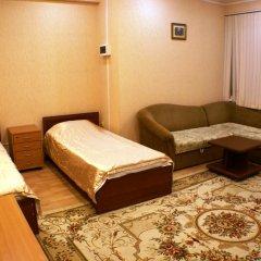 Отель Эдельвейс Студия фото 2