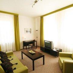 Boutique Hotel SwissHouse комната для гостей фото 4