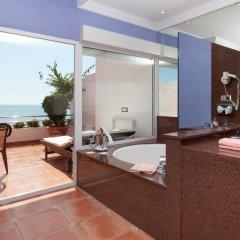 Palladium Hotel Costa del Sol - All Inclusive спа фото 2