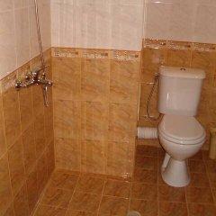 Отель Chalina Guest House ванная
