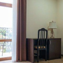 Гостевой Дом Villa Laguna Апартаменты с различными типами кроватей фото 17