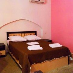Мини-Отель Бульвар на Цветном 3* Полулюкс с различными типами кроватей фото 3