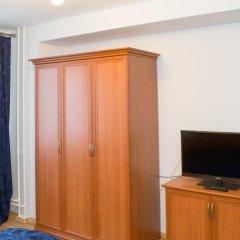 Гостиница РАНХиГС удобства в номере