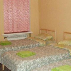 Отель Гороховая 46 Санкт-Петербург комната для гостей фото 6