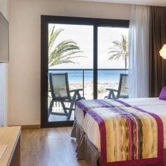 Отель Grand Palladium White Island Resort & Spa - All Inclusive 24h 5* Стандартный номер с различными типами кроватей