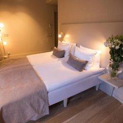 Redstone Boutique Hotel 4* Улучшенный номер с различными типами кроватей фото 4