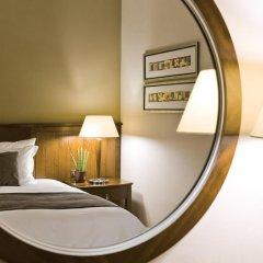 Corinthia Hotel Budapest 5* Стандартный номер с различными типами кроватей