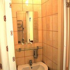 Гостевой дом Auksine Avis ванная