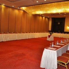 Отель Diamond Club Kemer фото 5