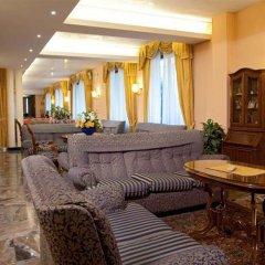 Отель Al Sole Terme Италия, Абано-Терме - отзывы, цены и фото номеров - забронировать отель Al Sole Terme онлайн комната для гостей фото 2