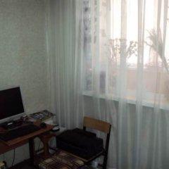 Гостиница on Pobedy в Курске отзывы, цены и фото номеров - забронировать гостиницу on Pobedy онлайн Курск интерьер отеля