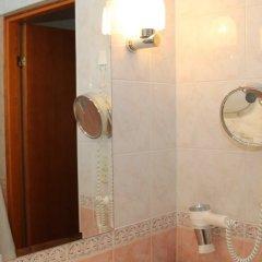 Апарт-отель Москоу Кантри Клаб ванная