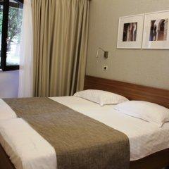 Отель Village Laguna Galijot комната для гостей
