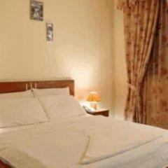 Palmland Hotel Suites комната для гостей фото 2