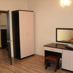 Гостиница Feya 3 в Анапе отзывы, цены и фото номеров - забронировать гостиницу Feya 3 онлайн Анапа удобства в номере