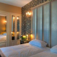 Отель Empereur Франция, Париж - 1 отзыв об отеле, цены и фото номеров - забронировать отель Empereur онлайн спа фото 2