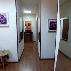 Гостевой дом ГРАНТ на Лиговском 23 Стандартный номер с различными типами кроватей фото 23