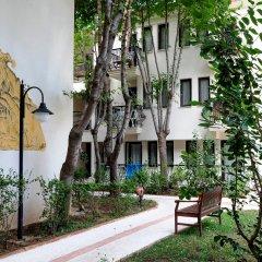Liberty Hotels Oludeniz Турция, Олудениз - 1 отзыв об отеле, цены и фото номеров - забронировать отель Liberty Hotels Oludeniz онлайн фото 18