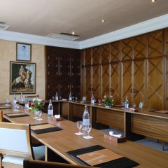 Отель Vincci Helios Beach Тунис, Мидун - отзывы, цены и фото номеров - забронировать отель Vincci Helios Beach онлайн помещение для мероприятий