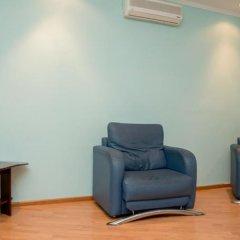Апартаменты Apartment Svobody 6b спа