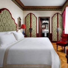 Danieli Venice, A Luxury Collection Hotel 5* Люкс