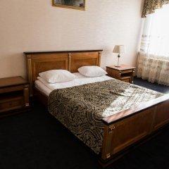 Гостиница Гостинично-ресторанный комплекс Белладжио комната для гостей фото 5