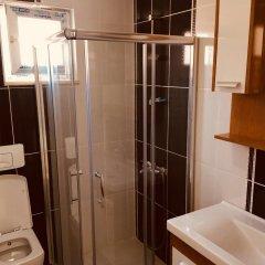 Villa Belek Antalya Турция, Белек - отзывы, цены и фото номеров - забронировать отель Villa Belek Antalya онлайн ванная