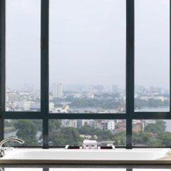 Sheraton Hanoi Hotel 5* Президентский люкс фото 3