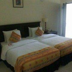 Отель Ramada Resort, Accra Coco Beach комната для гостей фото 6