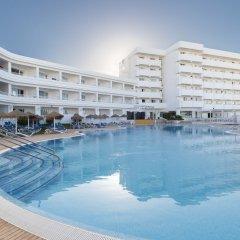 Hotel Club Palia La Roca бассейн фото 8
