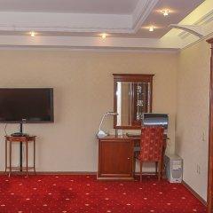 Гостиница Степная Пальмира в Оренбурге отзывы, цены и фото номеров - забронировать гостиницу Степная Пальмира онлайн Оренбург интерьер отеля
