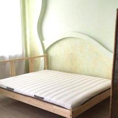 Гостиница «Альфа Берёзовая» в Омске отзывы, цены и фото номеров - забронировать гостиницу «Альфа Берёзовая» онлайн Омск комната для гостей фото 7