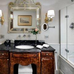 Danieli Venice, A Luxury Collection Hotel 5* Стандартный номер фото 8