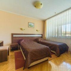 Гостиница Москва комната для гостей фото 3
