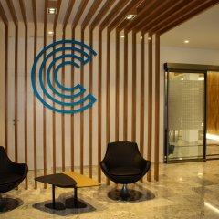 Отель Citizentral Apartamentos Gascons Испания, Валенсия - отзывы, цены и фото номеров - забронировать отель Citizentral Apartamentos Gascons онлайн спа