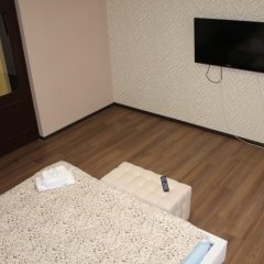 Апартаменты Эксклюзив Апартаменты с различными типами кроватей фото 8