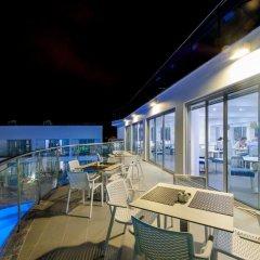 Отель Tasia Maris Oasis бассейн фото 2