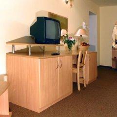 Гостиница Клуб Водник в Долгопрудном - забронировать гостиницу Клуб Водник, цены и фото номеров Долгопрудный интерьер отеля