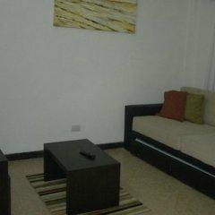 Отель Ramada Isla De Margarita комната для гостей