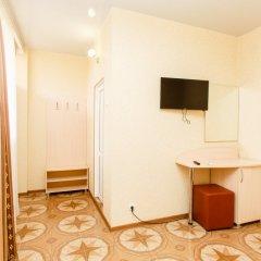 Гостиница Versal 2 Guest House Стандартный номер с различными типами кроватей фото 7