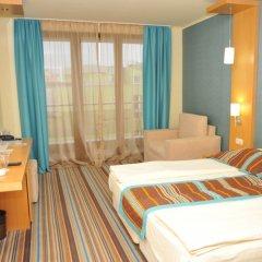 Hotel Mirage комната для гостей фото 6
