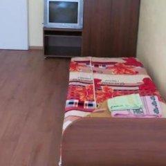 Hotel Dunamo удобства в номере фото 5