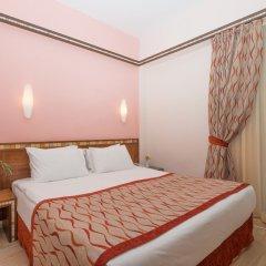 Отель Royal Atlantis Spa & Resort - All Inclusive Сиде комната для гостей фото 4