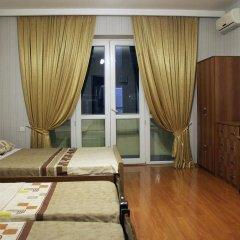 Отель Tamosi Palace комната для гостей