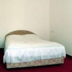 Гостиница Конобеево в Раменском отзывы, цены и фото номеров - забронировать гостиницу Конобеево онлайн Раменское комната для гостей фото 4