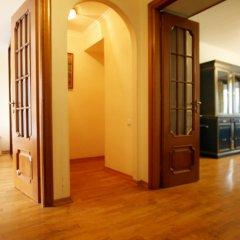 Апартаменты TVST - Белорусская Брестская удобства в номере