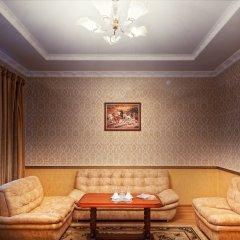 Гостиница Complex AK SAMAL Казахстан, Караганда - отзывы, цены и фото номеров - забронировать гостиницу Complex AK SAMAL онлайн интерьер отеля фото 2