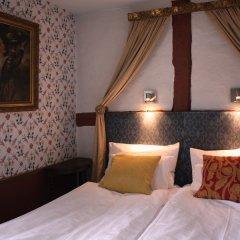 Hotel Maria - Sweden Hotels комната для гостей фото 8