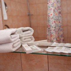 Гостевой Дом Новосельковский 3* Стандартный номер с различными типами кроватей фото 10