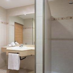 Hotel Club Palia La Roca ванная фото 7